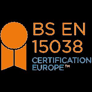 logo-bsen