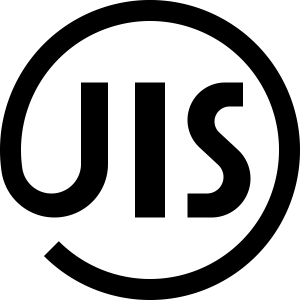 quy-chuani-jis